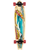 Sector 9 Longboards