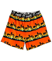 Neff Sunday Funday Boxers