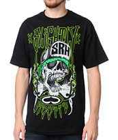 SRH Slightly Black Guys Tee Shirt
