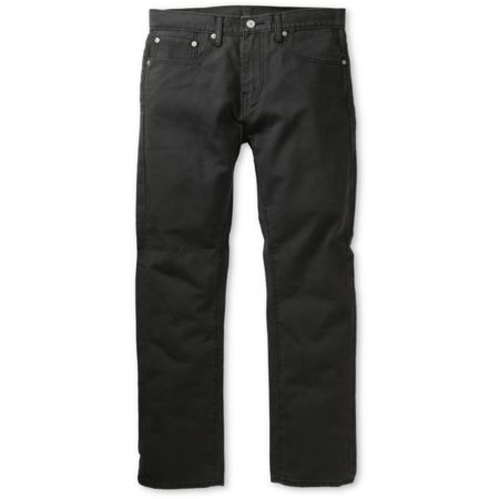 Levis 513 Bedford Graphite Slim Fit Pants