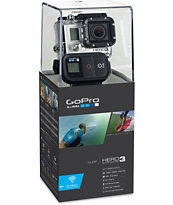 GoPro HERO3 Black Edition Surf HD Camera