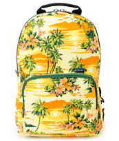 Chuck Originals Classic Sunset Backpack
