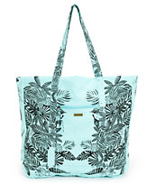 Element Southampton Mint Purse