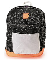 Dakine Vega Metallic Pocket Backpack