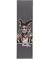 Mob Native Print Mouse Grip Tape