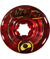Sector 9 Nineball 70mm Longboard Wheels