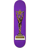 Girl Malto Trophies 8.0 Skateboard Deck