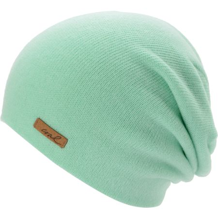 Coal Girls Julietta Mint Beanie
