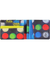 Mens Sale Wallets