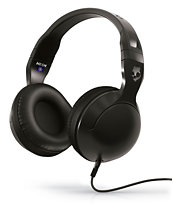 Skullcandy Hesh 2.0 All Black Headphones