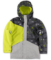 Sale Boys Snow Outerwear