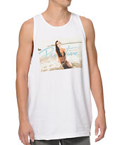 Primitive Devin White Tank Top