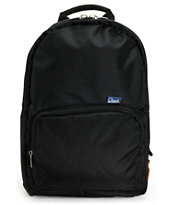 Chuck Originals Classic Black Backpack