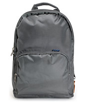 Chuck Originals Classic Grey Backpack