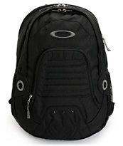 Oakley Flack Pack XL Black Backpack