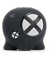 Boombotix Boombot1 Black Portable Speaker