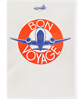 Cliche Bon Voyage Full Length DVD