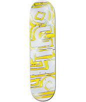 Blind Lotto Super Saver 7.75 Skateboard Deck