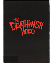 Deathwish Video Skateboard DVD