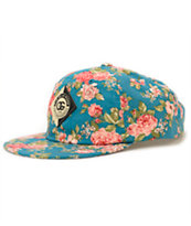 Sale Women's Hats