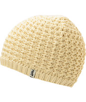 Sale Women's Beanies