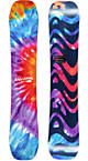 Aperture Spectrum 160cm Wide Snowboard