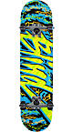 "Blind Trip Out 7.5""  Complete Skateboard"