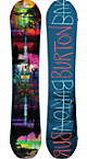 Burton Deja Vu Flying V 138cm Womens Snowboard