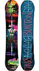 Burton Deja Vu Flying V 146cm Women's Snowboard