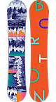 Burton Feather 149cm Women's Snowboard