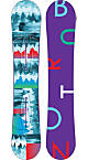 Burton Feather 152cm Women's Snowboard