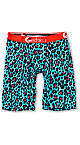 Ethika The Staple Leopard Boxer Briefs