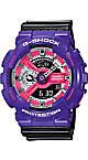 G-Shock GA110NC-6A Watch