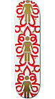 "Girl MikeMo One Off 8.0""  Skateboard Deck"
