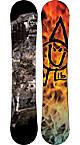 Lib Tech Box Scratcher 157cm Snowboard