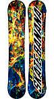 Lib Tech Skate Banana 156cm Wide Snowboard