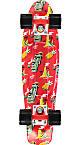 "Penny Original Island Escape 22""  Cruiser Complete Skateboard"