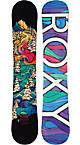 Roxy Radiance 151cm Women's Snowboard