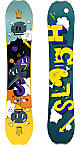 Slash Happy Place 159cm Wide Snowboard