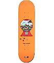 "5Boro McDonald GA Series 8.12"" Skateboard Deck"