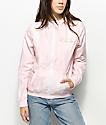 A-Lab Moira Rose Windbreaker Jacket