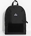 Acembly Build Your BKPK Black 13.8L Bag