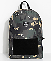 Acembly Build Your BKPK Camo 13.8L Bag