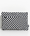Acembly Build Your BKPK Checkered Pouch