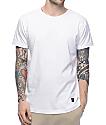Akomplice VSOP JQOGA White T-Shirt