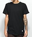 Akomplice VSOP Multi Epple Black T-Shirt
