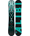 Alibi Motive 154cm Snowboard