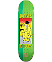 "Almost Mullen Muttley 8.0"" Skateboard Deck"