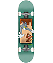 "Almost Tom and Jerry 7.75"" Skateboard Complete"