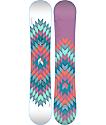 Aperture Cosmo 150cm Womens Snowboard